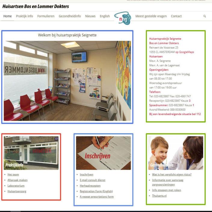 Huisartsen-Bos-en-Lommer-Dokters